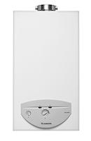 https://sites.google.com/a/jonagas.net/mantenimientos-jonagas-particulares/prueba/acs-agua-caliente-sanitaria/calentadores-a-gas