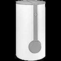 https://sites.google.com/a/jonagas.net/mantenimientos-jonagas-particulares/prueba/acs-agua-caliente-sanitaria/acumuladores-a-gas