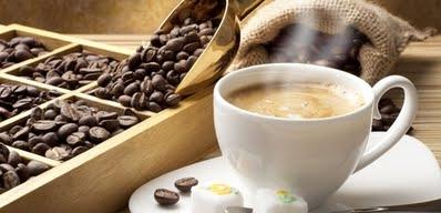 http://www.jonagas.net/servicio-para-empresas/cafeterias