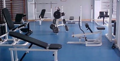 http://www.jonagas.net/servicio-para-empresas/polideportivos