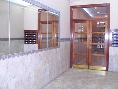 http://www.jonagas.net/servicio-para-empresas/comunidades-de-vecinos
