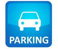 http://www.jonagas.net/servicio-para-empresas/parking