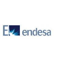 http://www.jonagas.net/prueba/electricidad-1